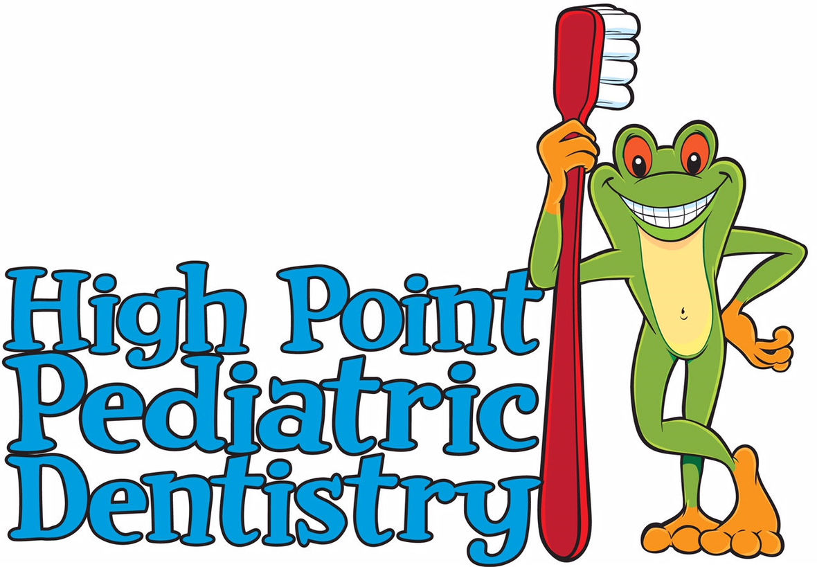 hp dentistry