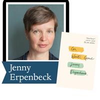 Erpenbeck 200