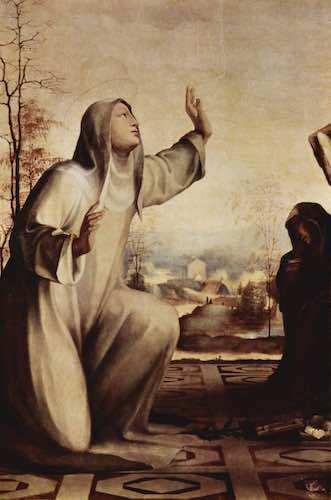 Santa Catalina de Siena 05 06