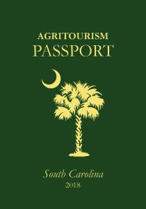 AgritourismPassportCover2018