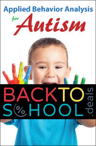 ABA-for-Autism