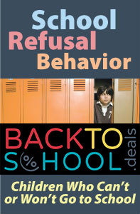 School-Refusal-Behavior