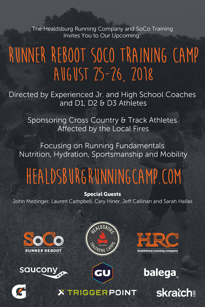 soco camp flyer 2018 front