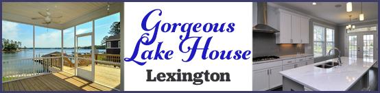 mcguinn-lake-house-banner