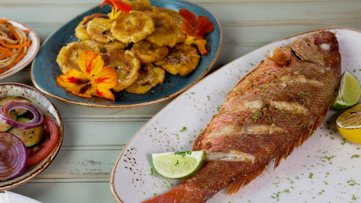 fried-snapper-with-plantain-1200x675
