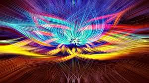 Spiritual 15