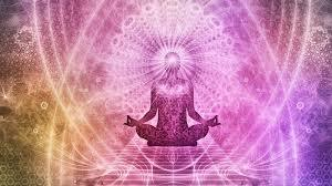 Spiritual 10