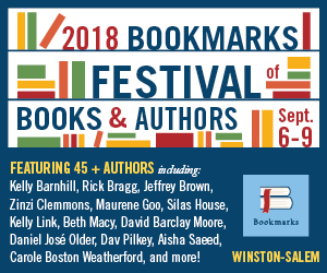 Bookmarks 2018Fest300x250