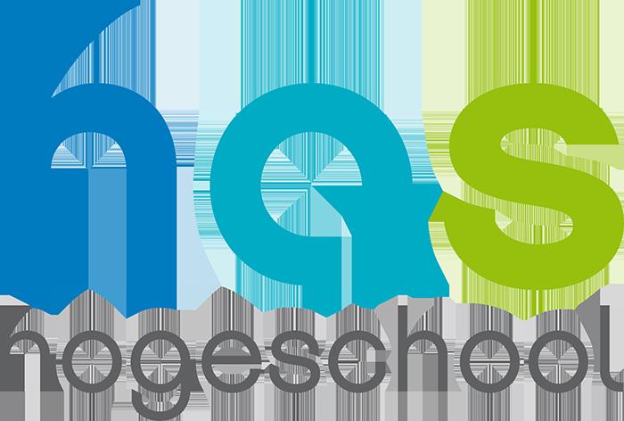 HAS-logo HH