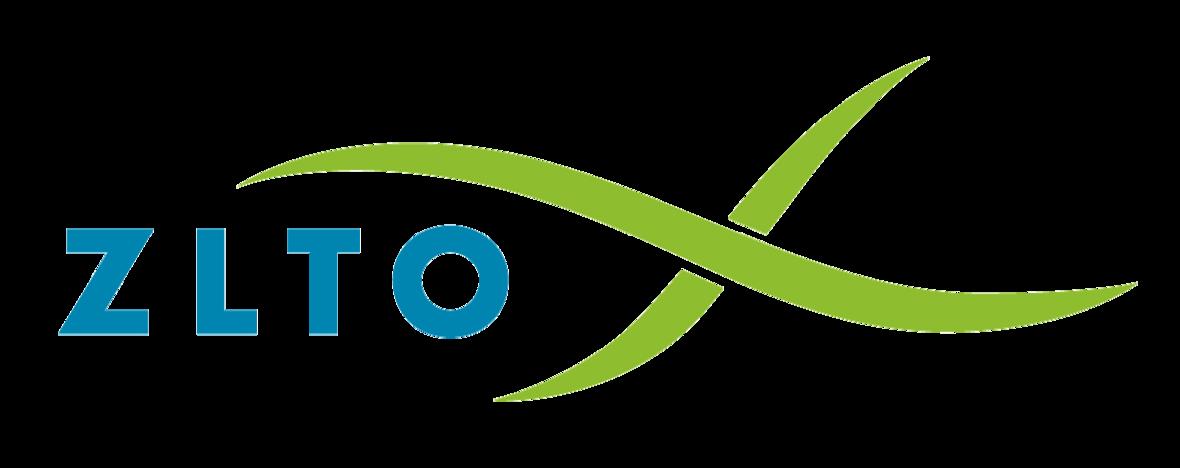 ZLTO-logo HH