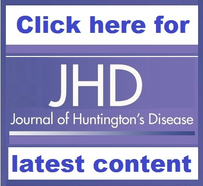 JHD-latest-content