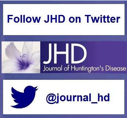 JHD-twitter visual