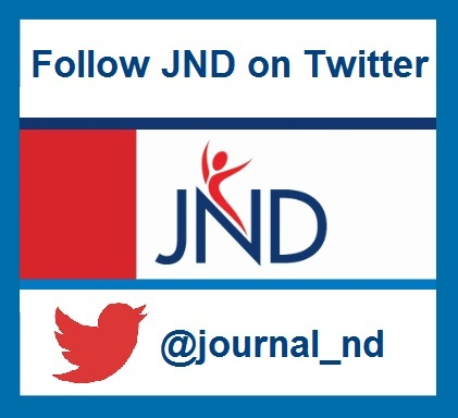 JND-twitter-visual