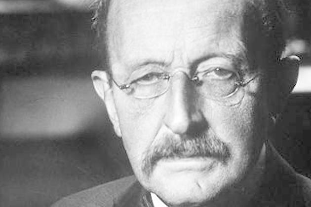 wissen-ranking-Max-Planck