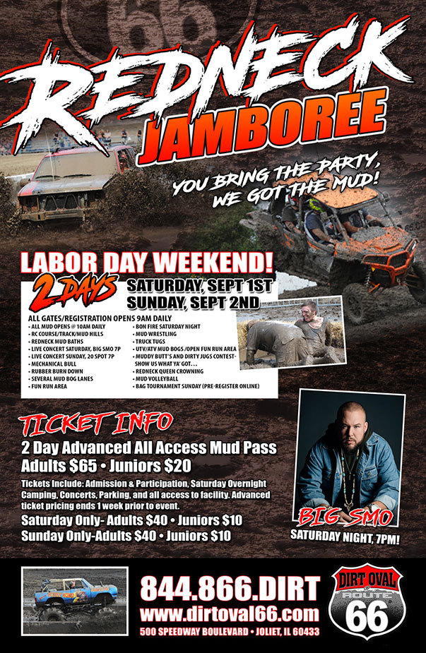 Redneck-Jamboree-poster
