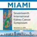 KCA-Miami banner-IOS 125x125