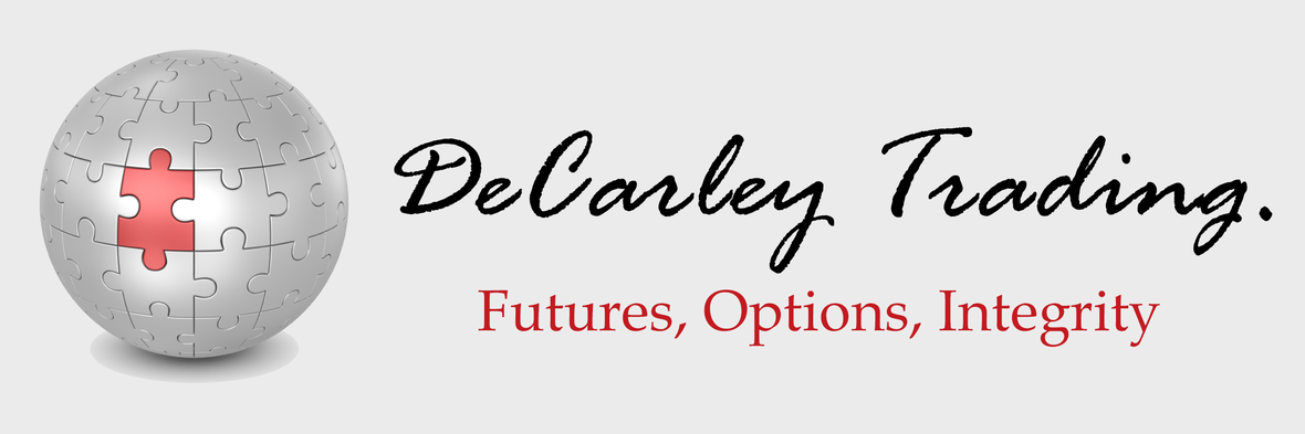 DeCarley Logo New