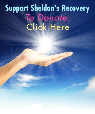 Donation 11