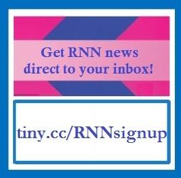 RNN-signup