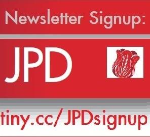 JPD-signup squarer2