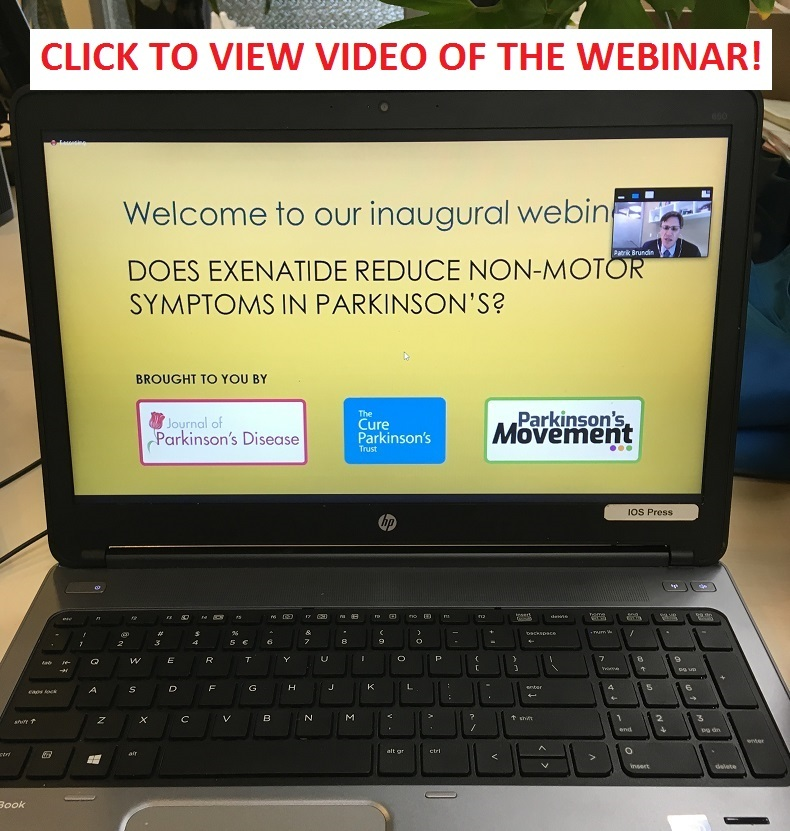PD-webinar1 intro-pic small CLICK-TO-VIEW
