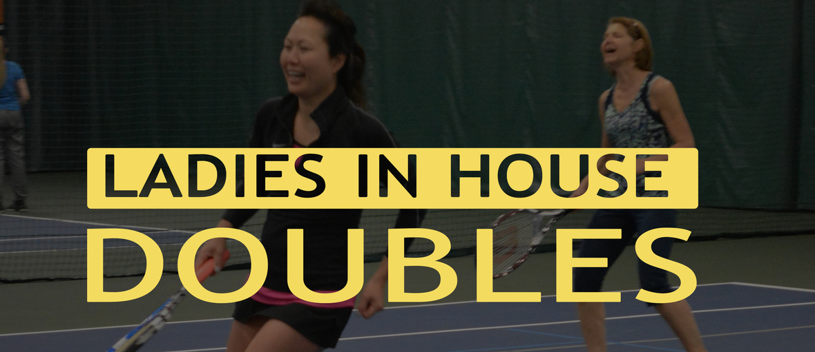 ladies doubles HEADER flyer