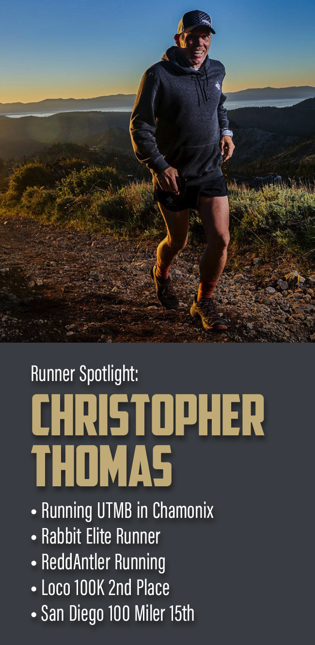 christopher thomas spotlight 3