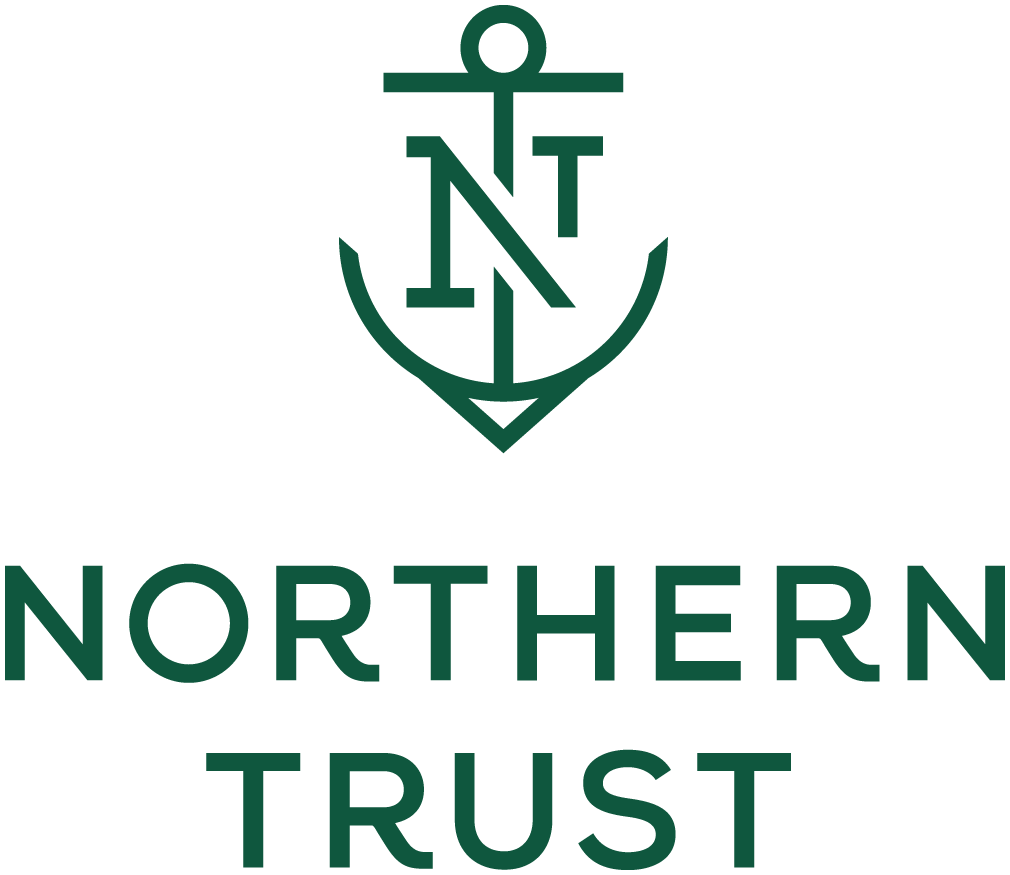 Northern 20Trust