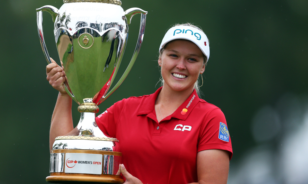 brooke-henderson-wins-for-canada
