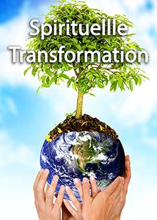spirituelle transformation image-german