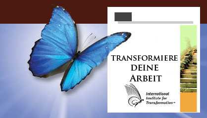 Transformeire-deine-Arbeit