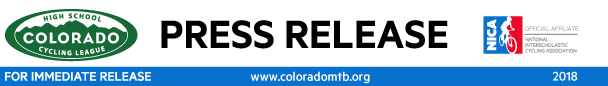 Colorado-press-2018