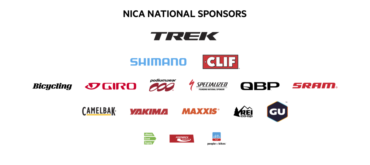 NICA.NationalSponsors.NICA-version-footer-8.8.18
