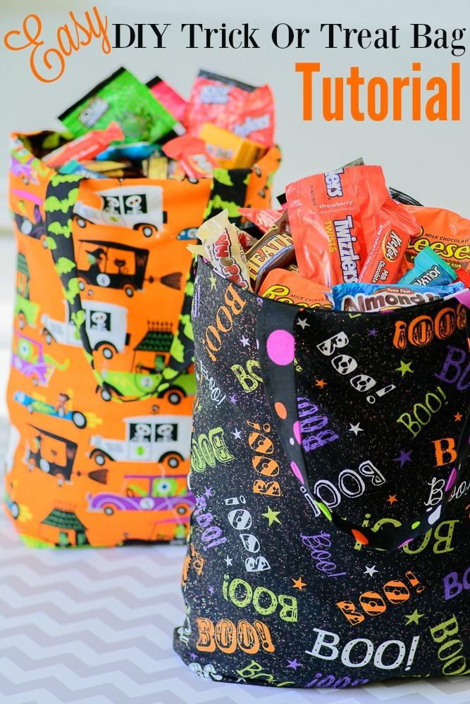 Easy-DIY-Trick-or-Treat-Bag-Tutorial