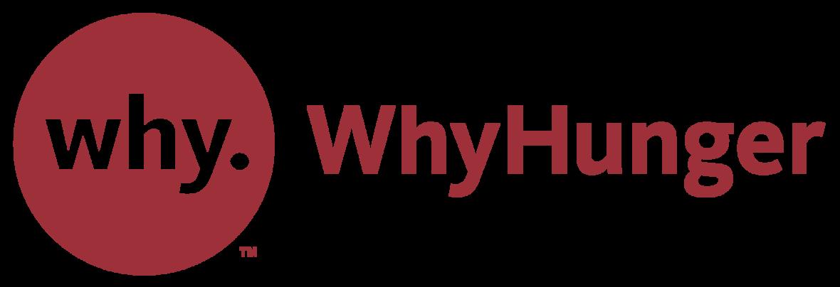 WhyHunger WebsiteLogo-01-e1493224214943