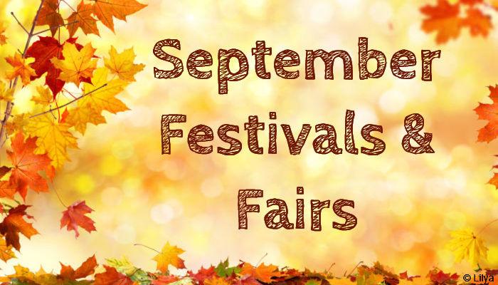 september-festivals