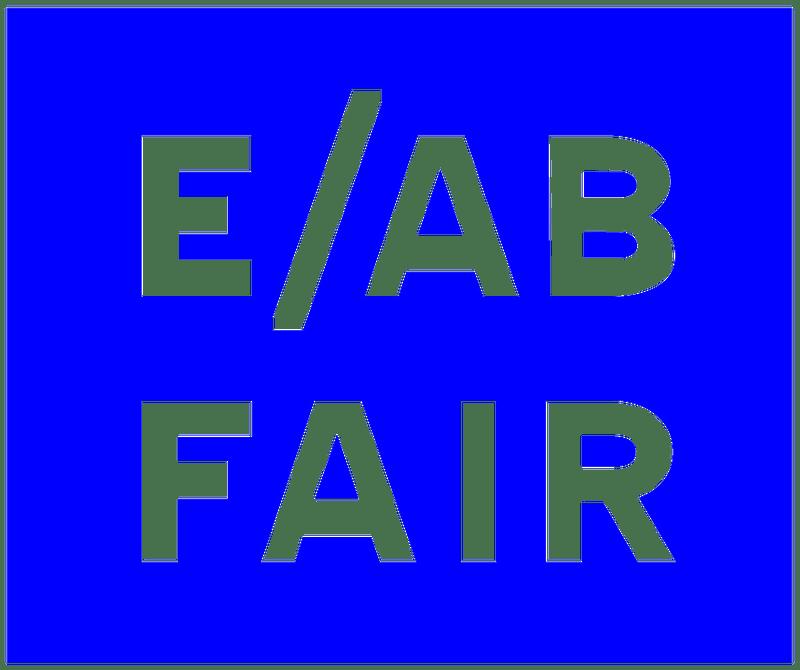 EAB-logo2-19-p-800-1