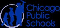 cps-logo-200