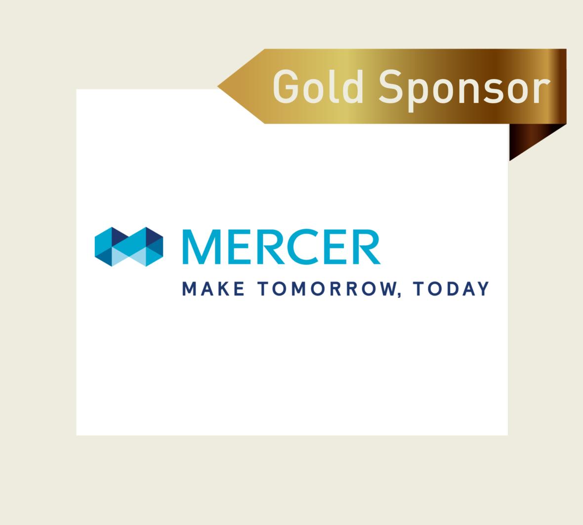 Gold Sponsor-4
