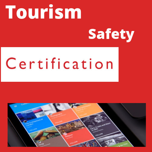 TourismSafetyCertification2