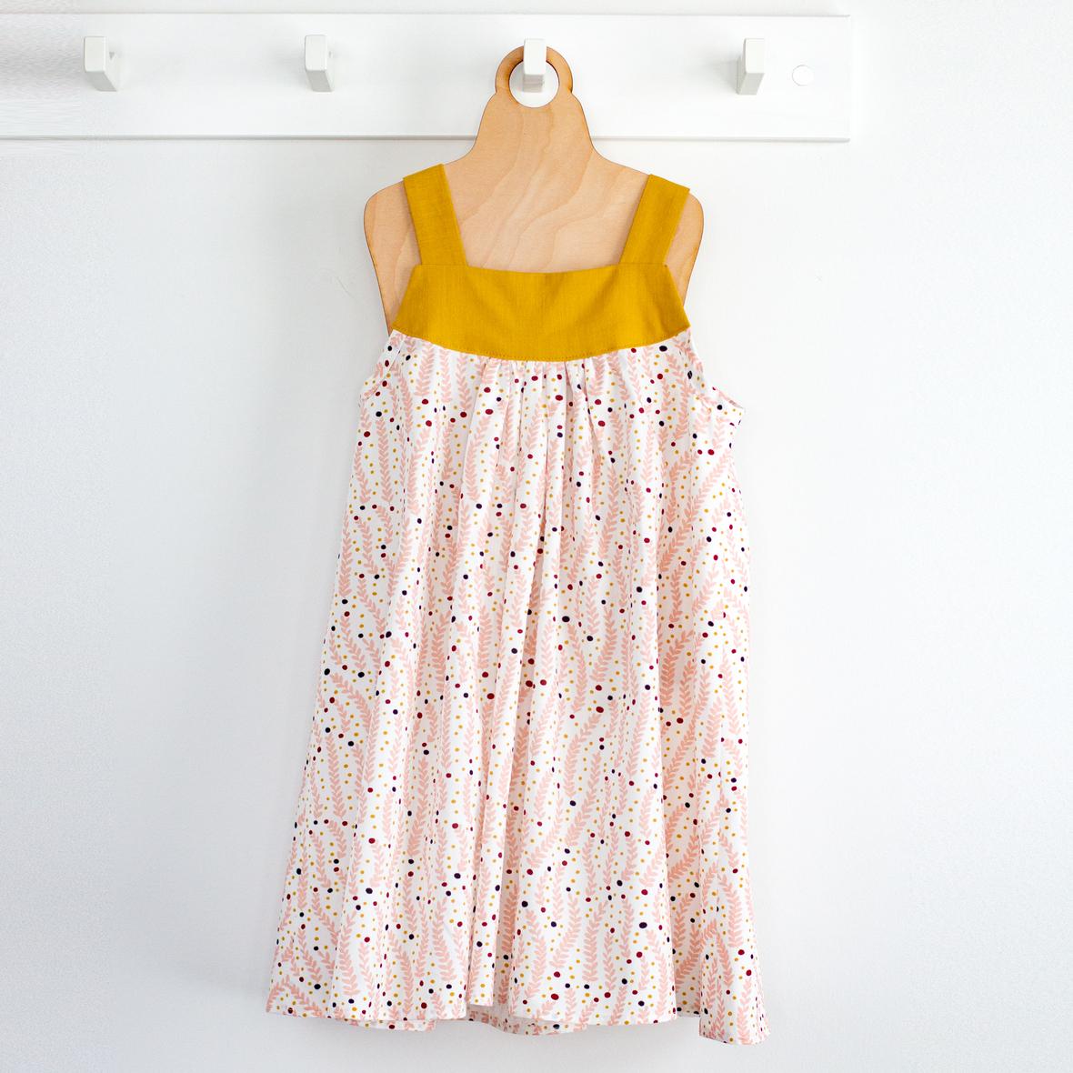 cloud 9 website- fancfiul-dress- by hey june