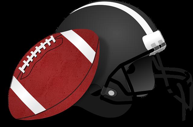 football-2028191 640