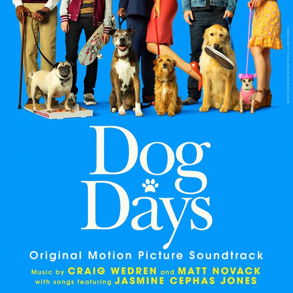 dog-days 600