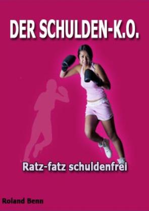 schul1