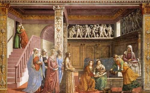 Natividad de Maria 01 02