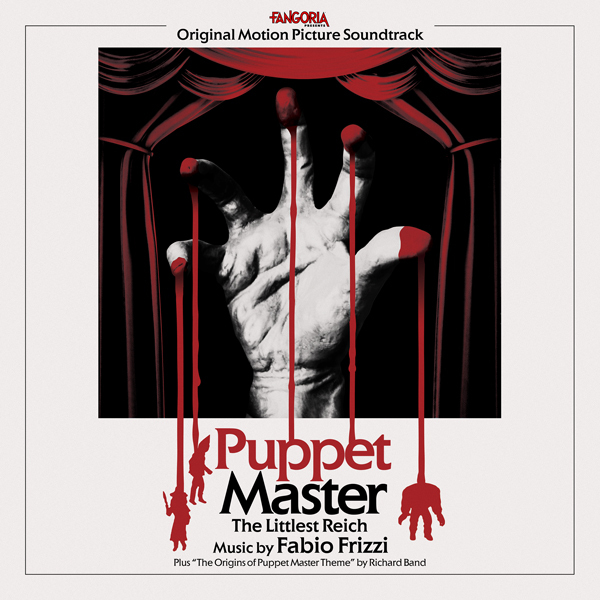 puppet-master 600