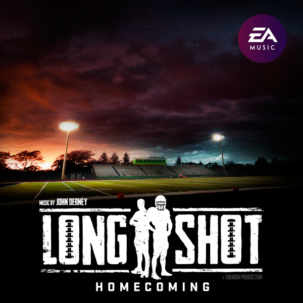 Longshot-Homecoming 600