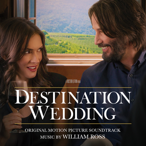 destination-wedding 600