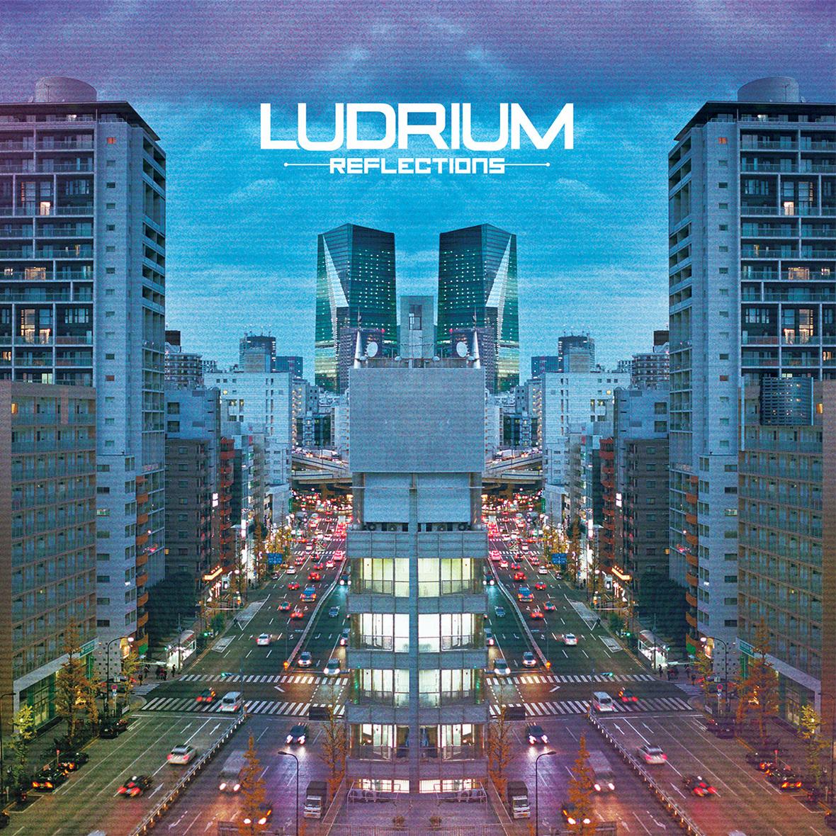 Ludrium 1200px