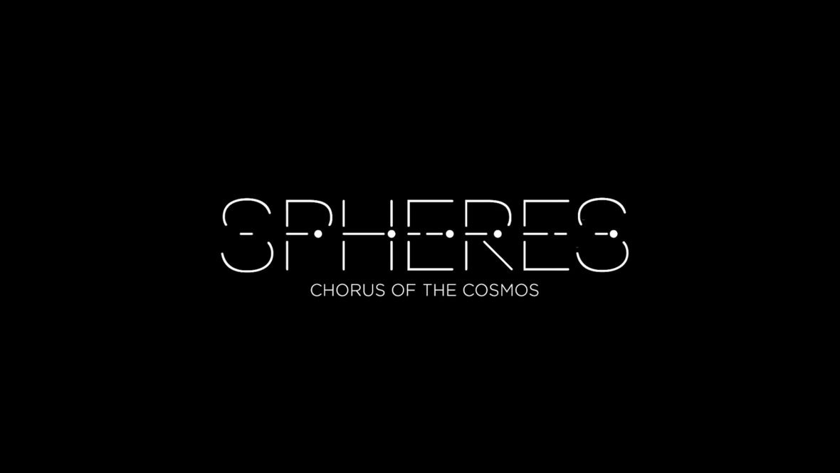 spheres-trailer-thumb 1920